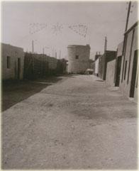 Torre de Balerma, sobre 1960