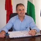 Antonio Gómez (PP)