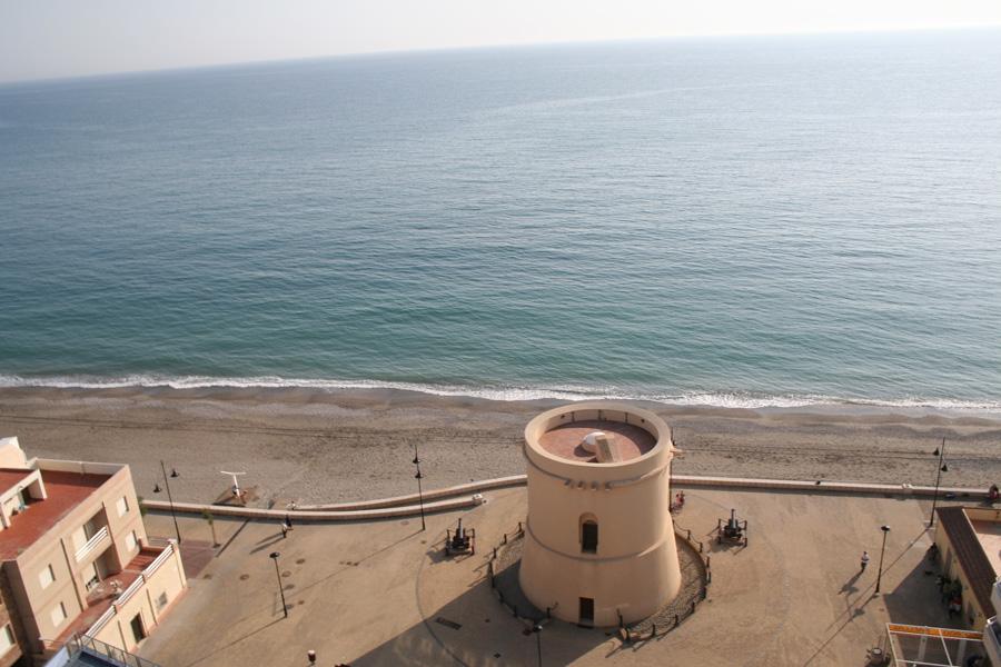 balerma-helifilm-playa