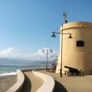 Torre de Balerma