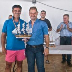 Club Náutico Balerma