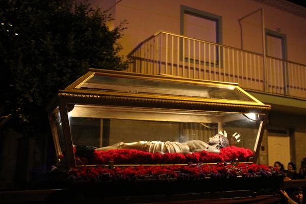 procesion-silencio.balerma