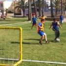 Torneo 3x3 Balerma