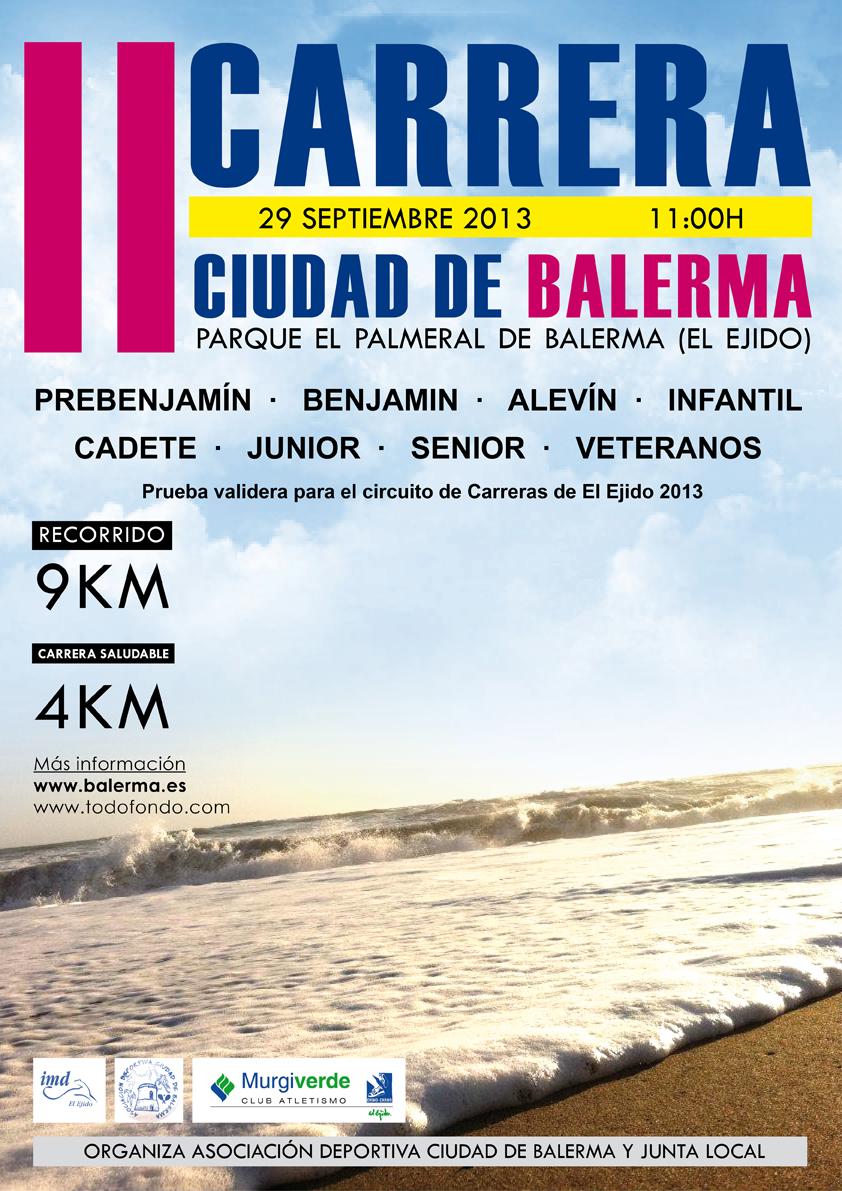 carrerabalerma2013