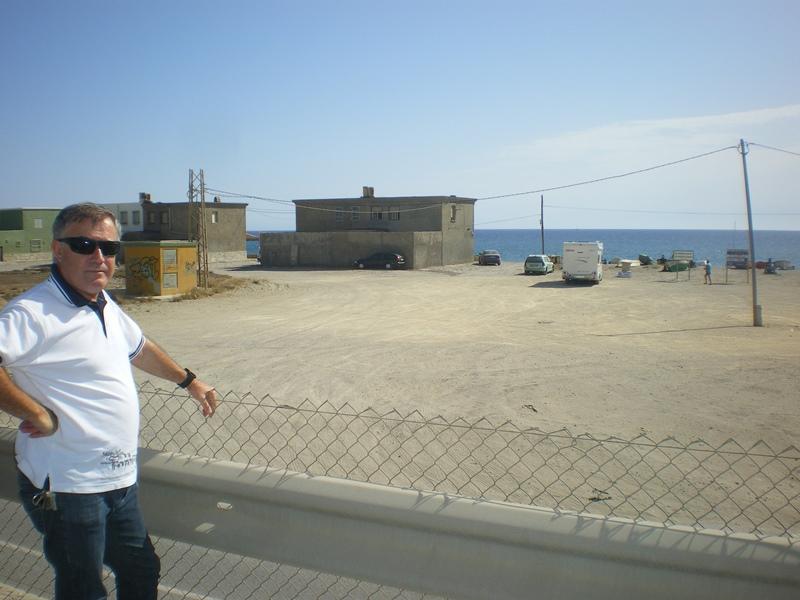 almeria-balerma-ejido