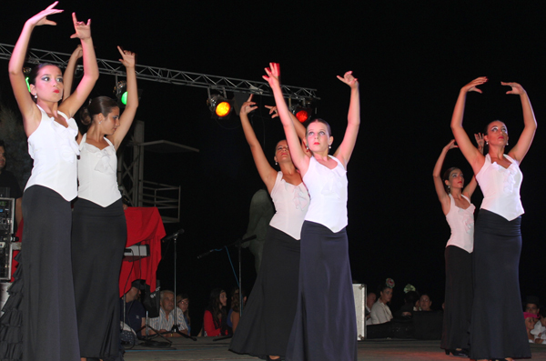 baile4
