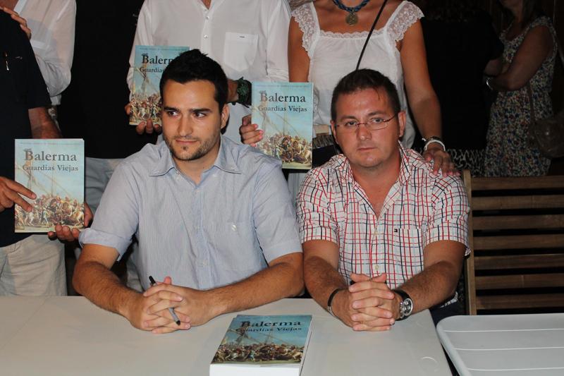 libro-balerma-autores