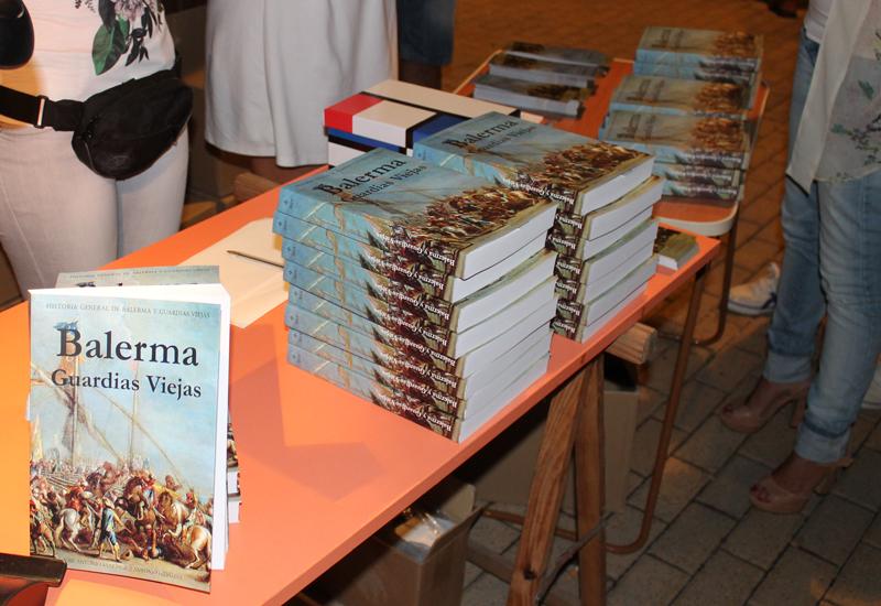 libros-balerma