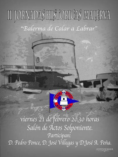 ii-jornadas-historicas-balerma-club-nautico