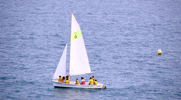 club-nautico-balerma