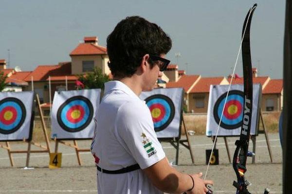Juan-Jose-Barroso-tiro-olímpico