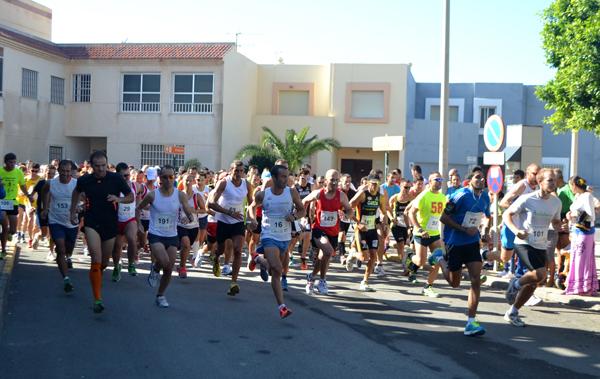carrera-balerma-salida-2012