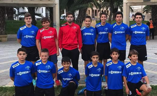 campeones-futbol-sala
