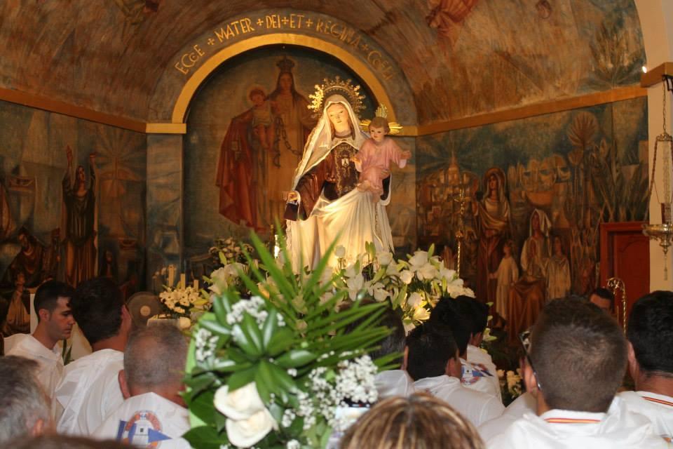 virgen-del-carmen-balerma-iglesia