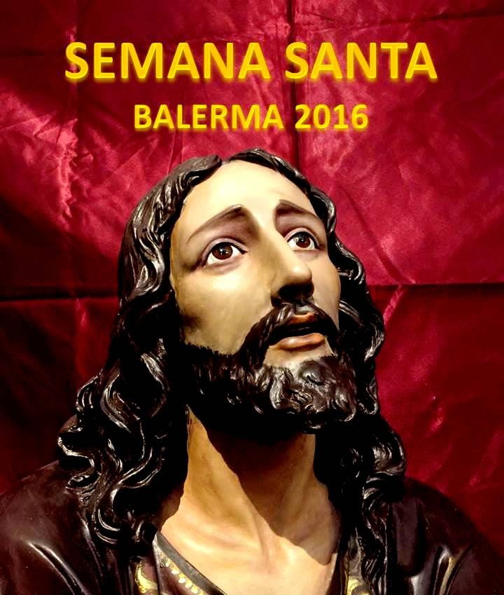 cartel semana santa final - copia