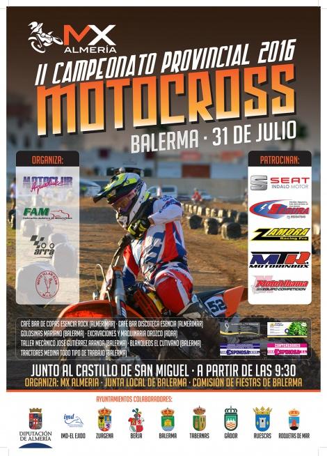 CartelMotocrossBalerma2016