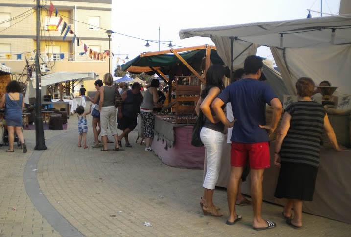Mercado-Medieval-Balerma