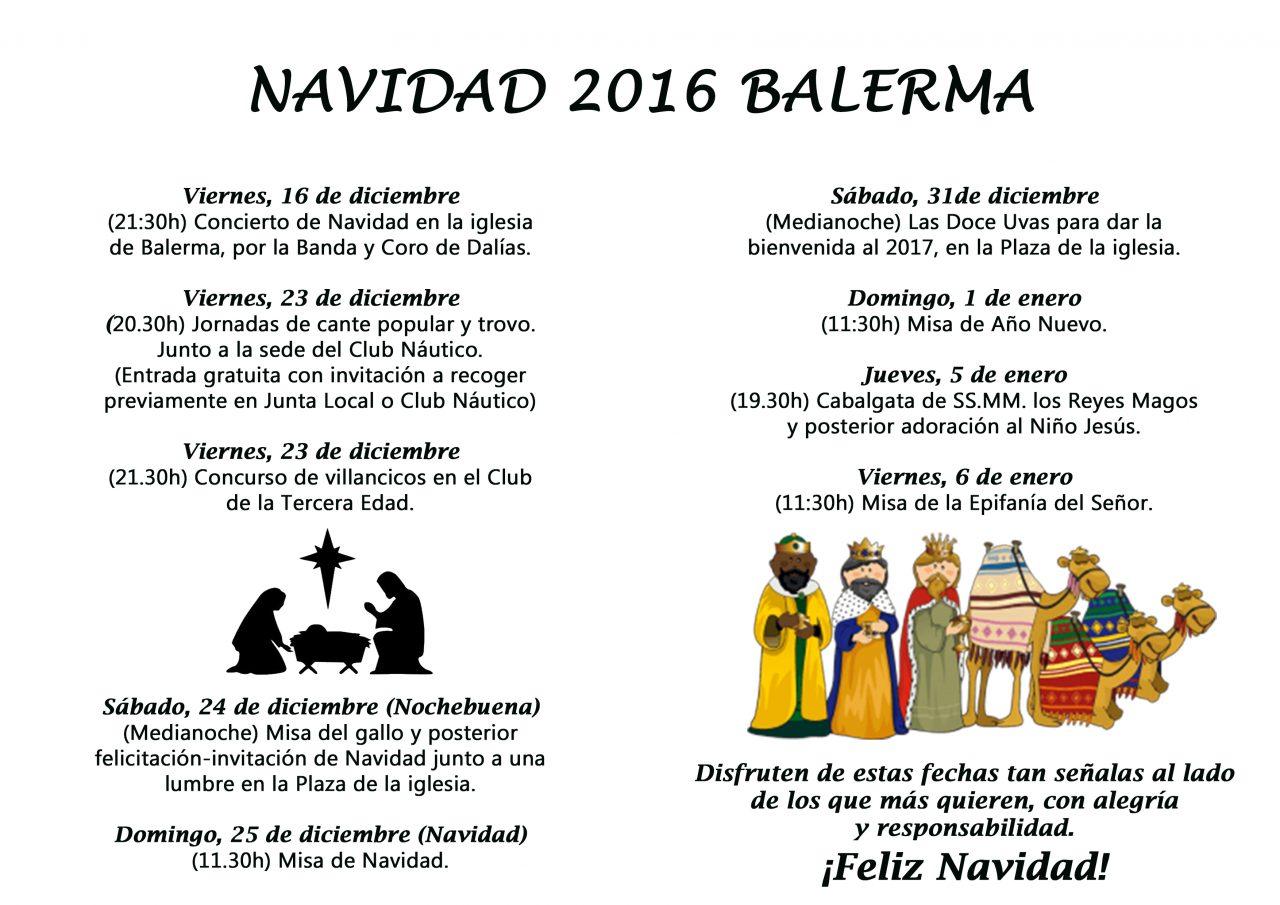 programa-navidad-2016