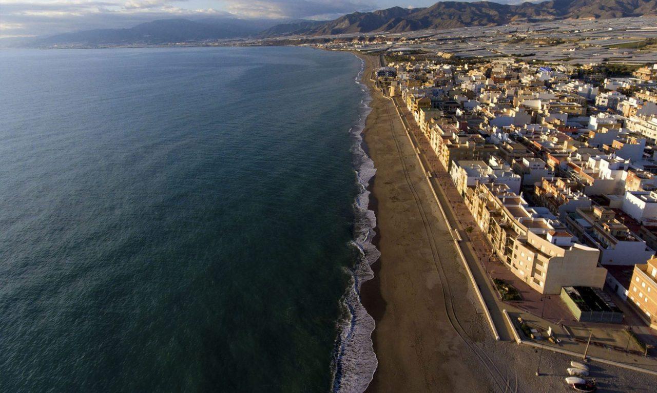 Balerma - Costa de Almería