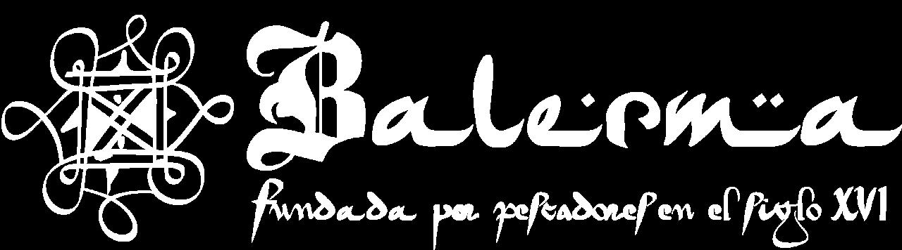 Balerma – Costa de Almería