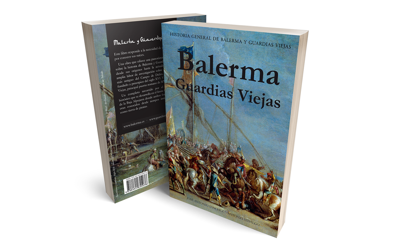 historia-general-de-balerma-y-guardias-viejas