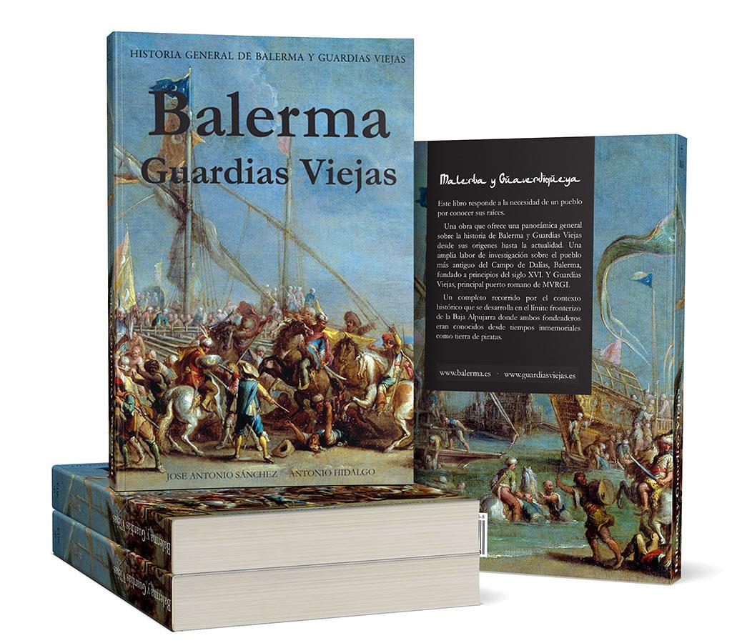 libro-balerma-historia
