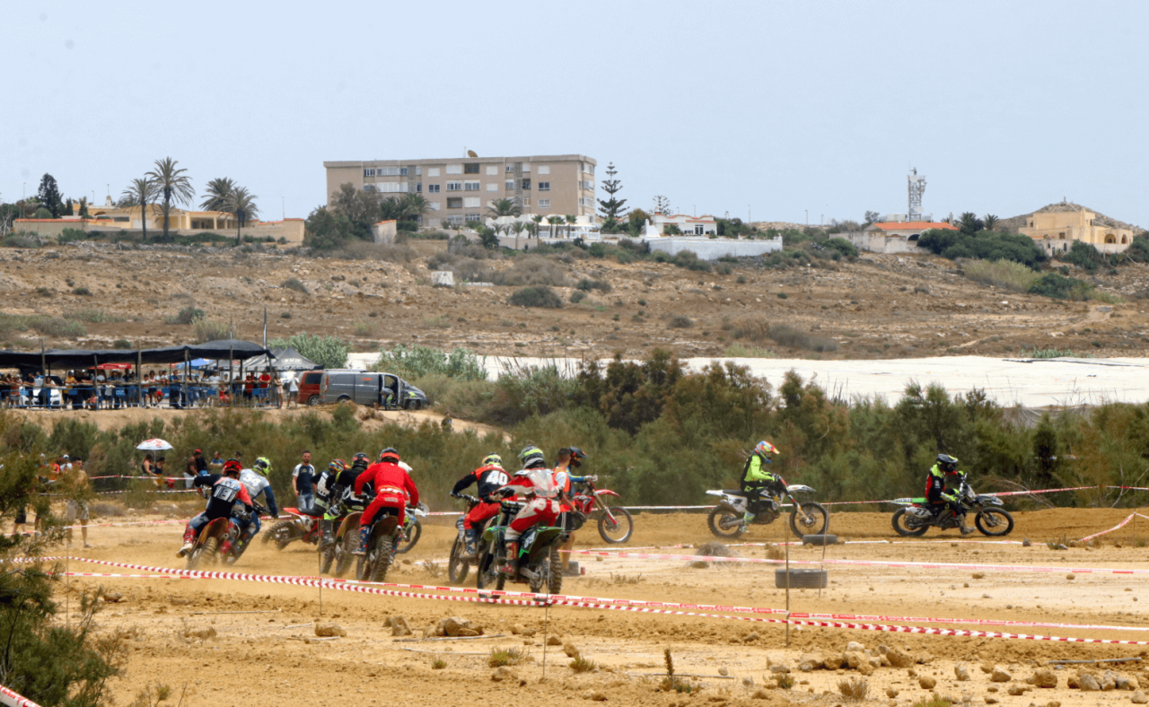 V_Campeonato_Motocross_balerma_2019